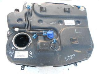FREELANDER FUEL TANK FROM VIN 2A209859 (Fits Land Rover Freelander