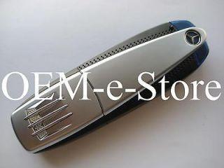 07 08 Mercedes Benz G Class 500 55 G500 G55 AMG Bluetooth Module