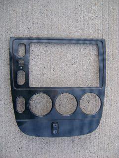 mercedes benz ml320 radio