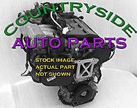 96 97 98 99 00 01 DODGE RAM 1500 PICKUP ENGINE (Fits Dodge Ram 1500