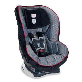 britax car seat in Convertible Car Seat 5 40lbs