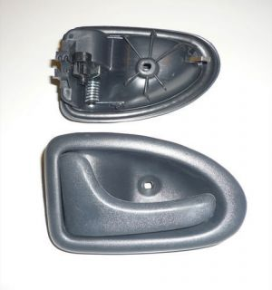 RENAULT MEGANE/CLIO/SC​ENIC/TRAFIC DOOR HANDLE / LEFT