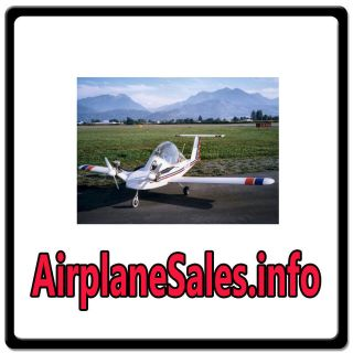 Airplane Sales.info WEB DOMAIN FOR SALE/AIRCRAFT/ULTRALIGHT/CES