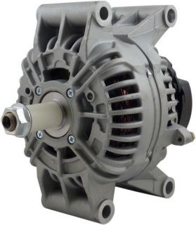 Volvo Alternator VNM VT Series Cummins ISM/ISX Volvo VED12 1997 2007