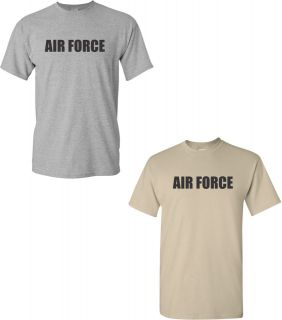 air force in Uniforms & Work Clothing