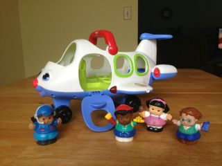 little people,fisher price game,baby toys,fisher price toys