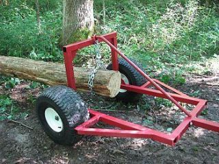 log skidders in Agriculture & Forestry