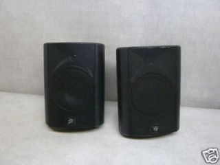 acoustic research in Home Speakers & Subwoofers