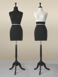 dress form in Business & Industrial