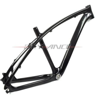 New Super Light T700 Specialized 3K Full Carbon Glossy Road Bike ZCB