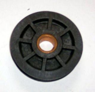 rotary lifts in Lifts / Hoists / Jacks