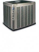 York 5 Ton 13 Seer Heat Pump/AC Condenser R410A