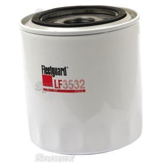 Case International Harvester 3210,4210,474,484 etc Oil Filter