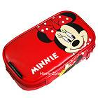 Minnie Mouse Nintendo 3D DS Lite Hard Cover Skin Case