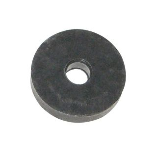 Club Car Golf Cart High Speed Magnet for ADC Motor, Club Car IQ DS and