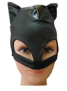 catwoman mask in Clothing, Shoes & Accessories
