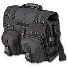 Tactical Field Computer Laptop Messenger Bag Briefcase Attache Case