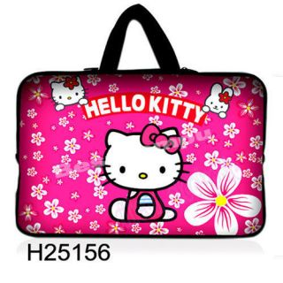 hello kitty laptop in Computers/Tablets & Networking