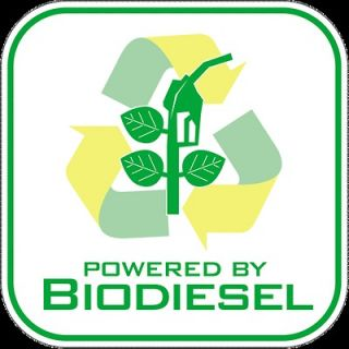 FUEL FROM Vegetable or WASTE COOKING OIL ON CD Clean Fuel & Save