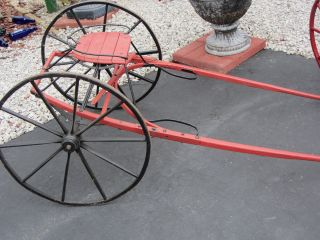 used horse carts in Driving, Horsedrawn
