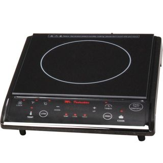 induction cooktops in Cooktops