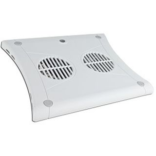 laptop cooling mat in Laptop Cooling Pads