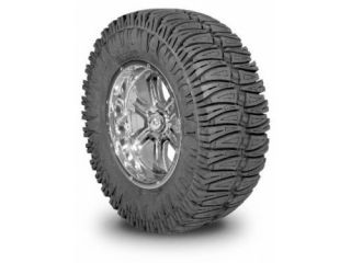 33 12.50 17 tires in Tires