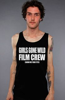 Halloween Costume Shirt Funny This Is My Costume Girls Gone Wild Black