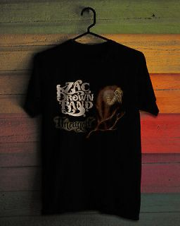 Zac Brown Band (shirt,tee,hoodie,sweatshirt,tshirt) in Entertainment