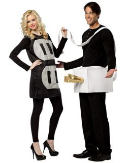 adult couples halloween costumes in Costumes