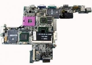 dell latitude d630 motherboard in Motherboards