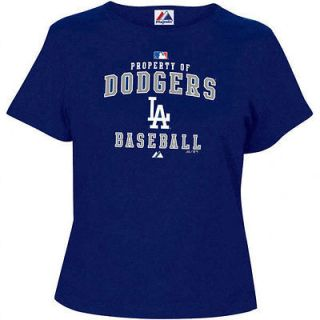 los angeles dodgers of los angeles t shirt