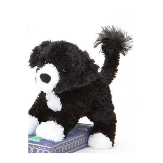 Collectibles  Animals  Dogs  Portuguese Water Dog