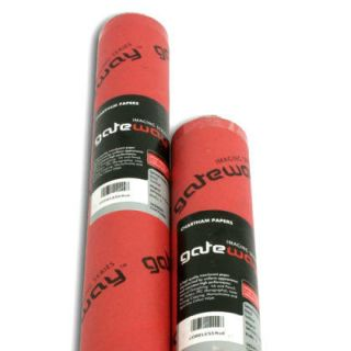 Paper Rolls Gateway Tracing Paper Roll 63gsm 20m Drafting Paper Rolls