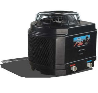 swimming pool heat pump in Pool Heaters & Solar Panels