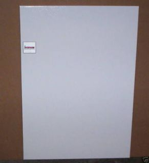 mobile home electric furnace in Furnaces & Heating Systems