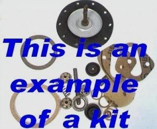 Ford Escort fuel pump in Fuel Pumps