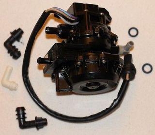 Johnson Evinrude OMC VRO 4 Wire Fuel Pump Part # 5004558 V4 Looper VGC