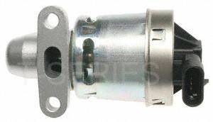 chevy egr valve in EGR Valves & Parts