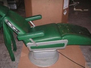 Used Electric Tattoo/Facial/​Dental Chair