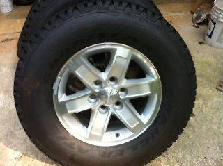 jeep wrangler tires in wheel tire packages. Cars Review. Best American Auto & Cars Review