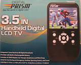 digital prism tv in Televisions