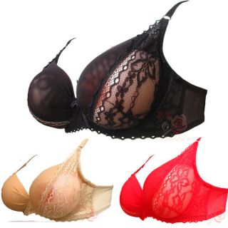 Breast/False Breast/Boobs Transvestites/Full Boobs Enhancer Insert Bra