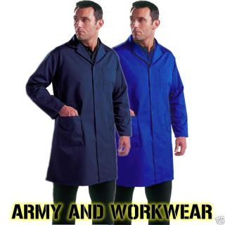store lab workwear coat coverall shop factory location united