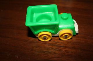 vintage fisher price little people in Vintage & Antique Toys