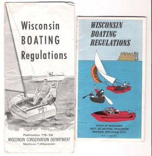 California fishing license in fishing for How much is a wisconsin fishing license