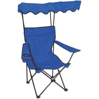 Maccabee Folding Double Chair Childs Stadium Chair Camp ...
