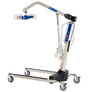 hoyer lift sling in Lifts & Lift Chairs
