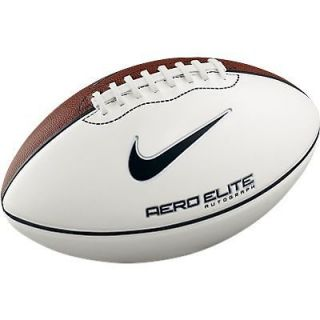 nike football in Footballs