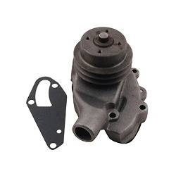 CLARK FORKLIFT WATER PUMP   PARTS #170 235 SERIES